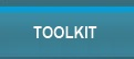 Browse Toolkit